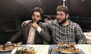 Samsun'daki silahlı saldırıda ölü sayısı 3'e çıktı