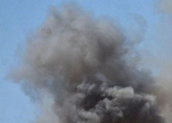 Suriye'de bombalı kamyonla saldırı: 12 ölü, 20 yaralı