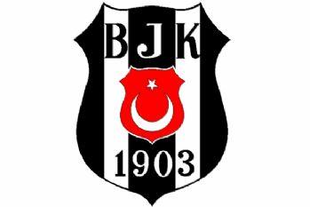 Beşiktaş genç futbolcuyu KAP'a bildirdi