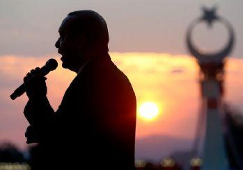 The Guardian çark etti! Erdoğan haberi için tezkip yayımladı
