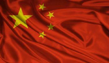 Çin o ülkeyi uyardı