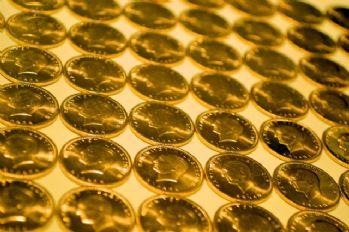 Çeyrek altın 236 lira oldu