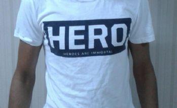 Trabzon'da 'HERO' gözaltısı