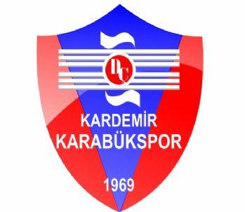Kardemir Karabükspor kombine fiyatlarını revize etti