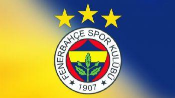 Fenerbahçe, Avusturya'ya gidiyor