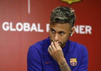 İşte Neymar'ın maliyeti