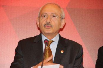 Başsavcılık Kılıçdaroğlu'nu yalanladı
