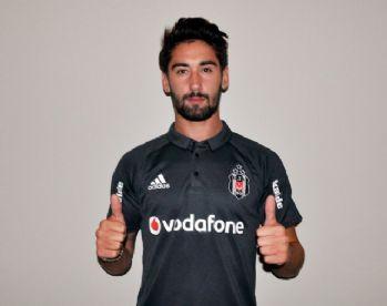 Orkan Çınar'a Şampiyonlar Ligi şoku