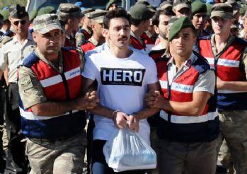 Skandal tişörtü kimin gönderdiği ortaya çıktı