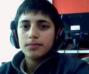 5 gündür kayıptı, cesedi 2 yıl önce kapatılan okulda bulundu
