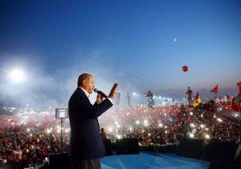İsrail: Osmanlı İmparatorluğu günleri geride kalmıştır