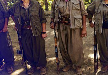 PKK Rusya'dan yardım istedi