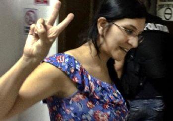 Türkiye iadesini istedi o ülke serbest bıraktı