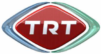 TRT'den 'FETÖ yapılanması' açıklaması