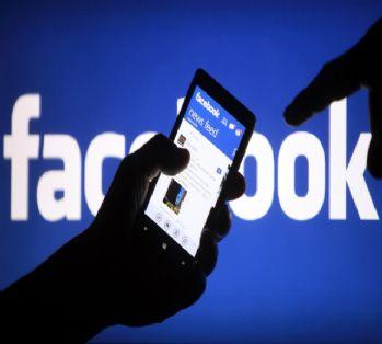 Facebook ikinci çeyrek karını yüzde 70 arttırdı