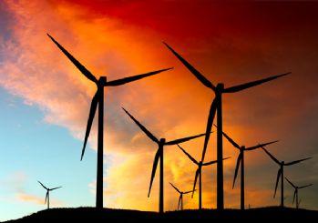Rüzgar enerjisinde dev adım