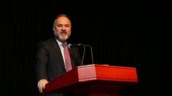 Gedikli'den Merkez Bankası faiz kararına ilişkin açıklama