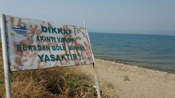 4 kişi ölmüştü: Göl faciasında acı detay