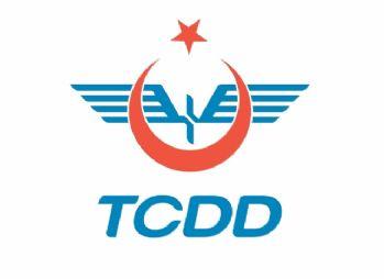 TCDD'den 'Haydarpaşa Liman Rıhtımı'nda yangın' açıklaması