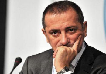 Fatih Altaylı'dan Gülerce'ye: Yüzüme tükürmene izin vermem