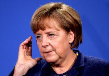 Merkel'den skandal Türkiye hamlesi: AB fonlarına müdahale!
