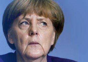Almanya'dan küstah FETÖ açıklaması!