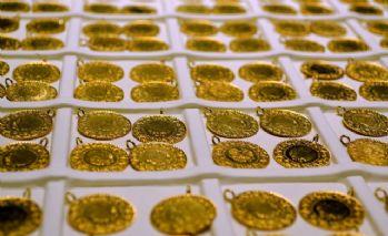 Altın fiyatları fırladı! Çeyrek altın ne kadar?