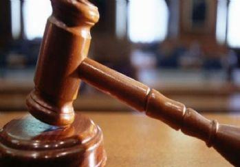 Boydak kardeşlerin yargılandığı davada 2 tutuklama