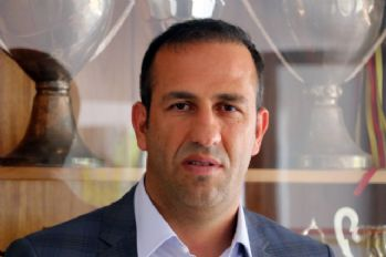 Hedefte iki oyuncu var: Biri Trabzonspor'dan