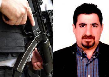 Irak'ta kaçırılan Türk iş adamını konsolosluk kurtardı