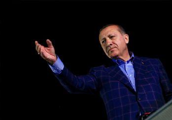 Şok rapor ortaya çıktı! Erdoğan'ı öldürmek için...