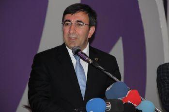 Darbe girişiminin Türkiye'ye maliyetini açıkladı