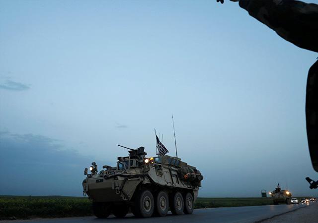 'ABD'den YPG'ye 2.2 milyar dolarlık usulsüz silah yardımı'