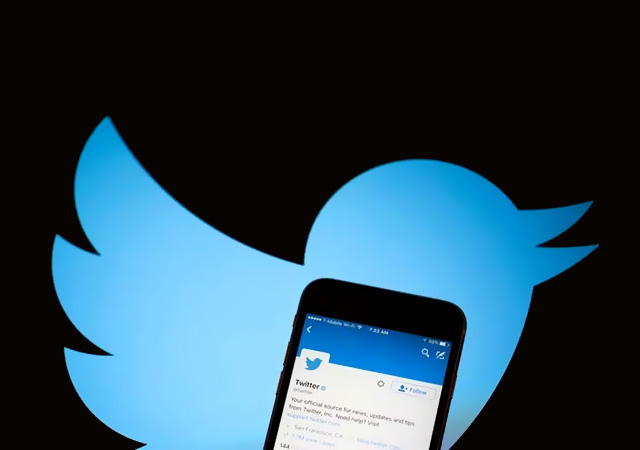 Twitter'da büyük değişim: Karakter limiti 280'e çıkıyor!