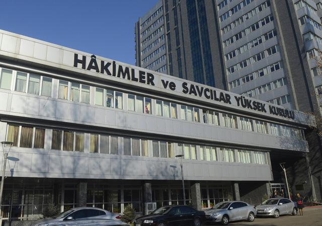 HSK'dan yeni ihraç kararları