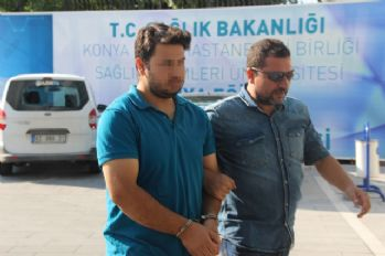 7 ilde 20 kişiye ByLock gözaltısı