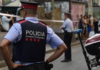 Barcelona saldırısının baş şüphelisi belli oldu