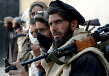 Taliban: Afganistan Amerika'ya mezar olacak