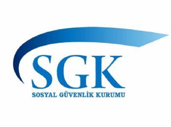 SGK e-faturaya geçiyor
