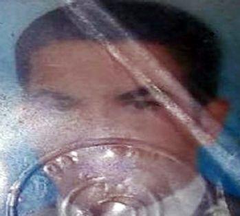 Sınırda mayın patladı: 1 mühendis hayatını kaybetti