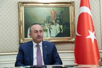 'PKK, YPG Irak'ta Kürtlerin de ve bölgesel yönetimin de düşmanıdır'