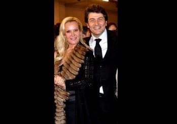 Vatan Şaşmaz'ın katili Filiz Aker'in yeğeni: Teyzem yıllardır platonik aşıktı