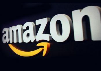 Amazon.com Türkiye'ye giriş yaptı!