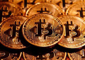 Sanal para Bitcoin bu kez çok sert çakıldı! Bitcoin ne kadar?
