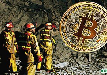 Rusya Bitcoin madenciliğini engelliyor