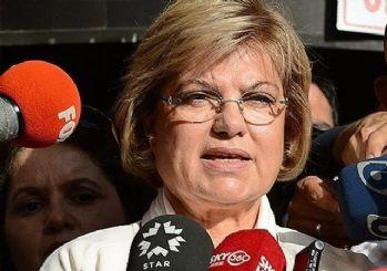 AK Parti'den Çiller sürprizi!