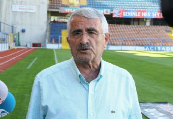 'Latovlevici'nin 50 bin Euro karşılığında Galatasaray'a verilmesi...'