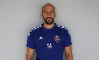 Galatasaray Latovlevici'yi KAP'a bildirdi