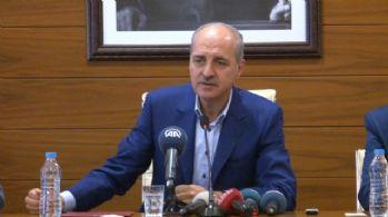CHP'li Sezgin Tanrıkulu'na SİHA tepkisi