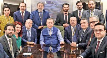Cumhurbaşkanı Erdoğan: 28 Şubat'ta idamımı istediler